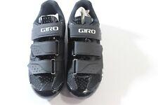 Giro Techne Cycling Shoes Women's Black Eu 36 Us 5