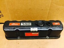 * Mercruiser GM 140 HP 3.0L Valve Cover