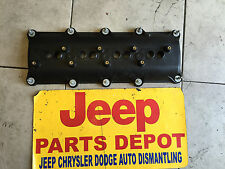 2003-08 Dodge Jeep Chrysler ENGINE Valve COVER 6.1L 5.7L. Hemi LEFT RIGHT MOPAR