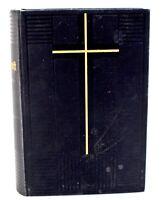 Die Bibel, oder die ganze Heilige Schrift  von 1933