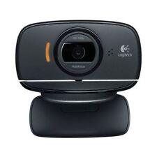 Logitech HD Webcam C525 Webcam PC & Mac Face Tracking 1280 X 720 Video