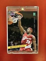 LeBron James  / Cavaliers RC / Rookie Replay 2003 / Generation Next