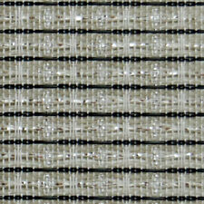 Fender Style Silver Sparkle Grill Cloth