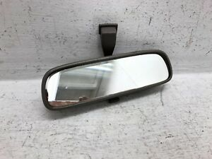 Toyota Tacoma T100 4runner Rear View Mirror OEM Factory Rearview