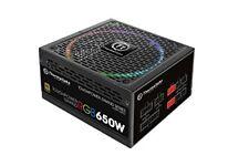 Thermaltake Toughpower Grand RGB 650w