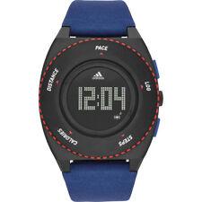 Adidas Adp3274 reloj de pulsera para hombre es