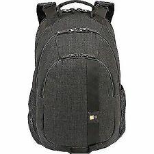 Case Logic Berkley Plus BPCA 115 Backpack for 15.6 Inch Laptop Tablet