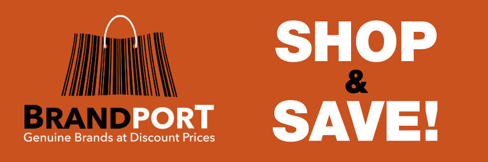 Brandport Pty Ltd