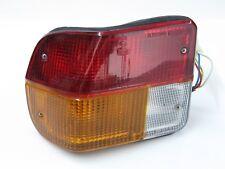 Fanale Fanalino Posteriore Sinistro Alfa Romeo Alfasud TI Rear Left Light