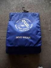 DUI Drysuit Undergarment, Men's, Size: SMALL