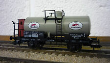 Fleischmann Tank Wagon 5430K Mobil Oil Company Epoch 2 DRG