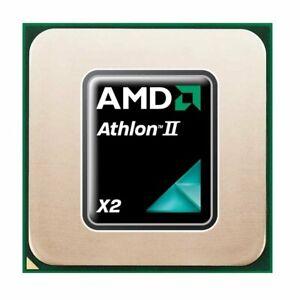 AMD Athlon II X2 280 (2x 3.60GHz) ADX280OCK23GM CPU Sockel AM2+ AM3   #33498