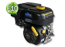 LIFAN 168 Benzinmotor 4,8 kW 6,5 PS 20 mm Handstart Kartmotor 196 ccm Motor