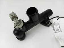 2008 FORD ESCAPE XLT 3.0L ENGINE WATER COOLANT PIPE HOSE 9430
