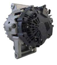 Alternator fits 2010-2016 GMC Terrain  WAI WORLD POWER SYSTEMS