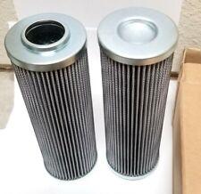 Repl. for Pall # HC9100FKN8Z /HC9100FCN8Z/ Compressor Filter Supply Element