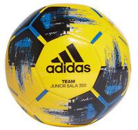 Adidas Fußball Ball Fußball Junior Team Training Laufen Futsal Turf Neu CZ9571