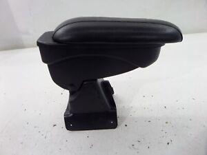Mini Cooper Arm Rest R56 07-13