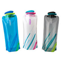 Vapur 34 oz. Element Water Bottle