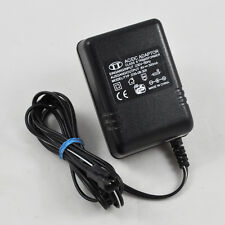 Ac/dc adaptor Transformer d35-08-300/8v 300ma/adaptador de alimentación Power Supply