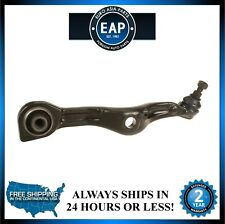 For 600 CL63/65 AMG S350 S400 S550 S600 S63/65 AMG Control Arm Assembly Set New