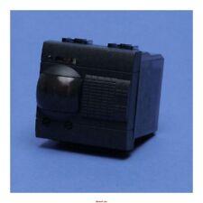 Interrupteur passif IR Living 230V, 6A , 1400 watts+ détecteur de mouvement