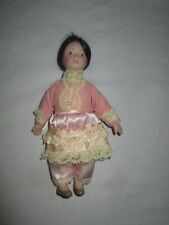 American Girl Clara 6.25 inches tall Samantha's doll