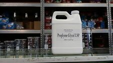 Propylene Glycol - 99.9% Pure Food Grade USP Highest Quality 32 oz