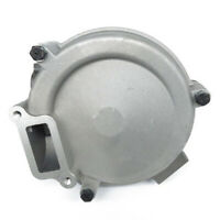 CATERPILLAR-REPLACEMENT 7P3474 Other Parts