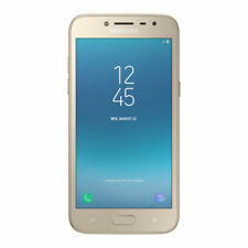 Samsung Galaxy J2 2018 Sm-j250y 5.0' Gold DS ITA