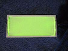 Fluke GREEN Backlight - direct replacement for Fluke 87 and 88 models