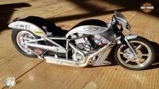 NEW Harley Davidson 1:9 V-Rod Screamin' Eagle Vance & Hines NHRA Pro Stock Bike