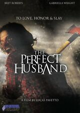 The Perfect Husband [New DVD] Ac-3/Dolby Digital, Dolby