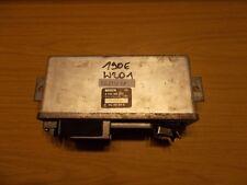 Bosch Audi 80 ABS 0265100025 443907 379B 7520188