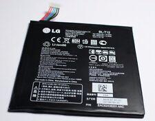 OEM Battery BL-T12 LG G Pad 7.0 UK410 US Cellular Parts #273