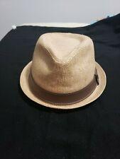 Mens hat Size XL