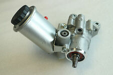 NEW  POWER STEERING PUMP FOR LEXUS LS400 1990 - 1997