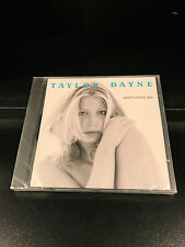 Taylor Dayne: Naked Without You; CD-Factory Sealed- River North Records-1998