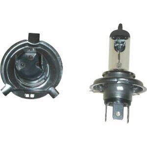 Bulb - Headlight for 1989 Kawasaki GPX 750 R (ZX750F3)