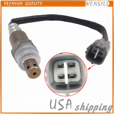 22641-AA25A Air Fuel Front Oxygen Sensor For Subaru Legacy Outback 3.0L 234-9047