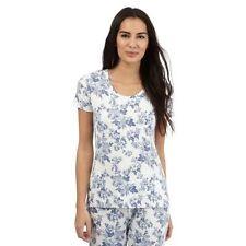 Floral Tall Lingerie & Nightwear for Women