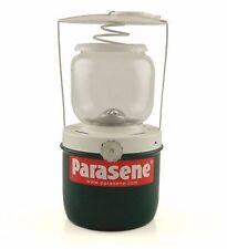 Parasene All Season Warm Lite Paraffin Heater for Greenhouse Garden Light 499