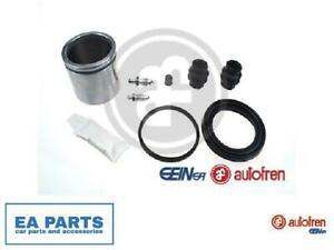 Repair Kit, brake caliper for FORD LANCIA MITSUBISHI AUTOFREN SEINSA D41177C