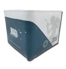 *NEW* Puella Magi Madoka Magica Judal Bifold Wallet by GE Animation