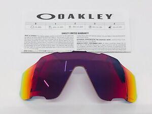 Lens Oakley Jawbreaker Oo 9290 & Oo 9270 Prizm Road Replacement Lenses Screen