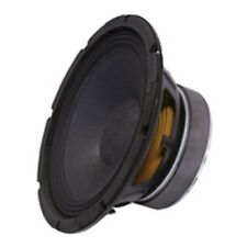 McGee PA Subwoofer 200 mm  Bass