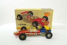 Dinky Lotus Diecast Cars, Trucks & Vans