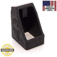RAEIND Magazine Speedloader Quick Ammo Loader For Taurus PT145 .45ACP USA Made
