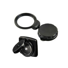 Hi-Q Windshield Car Gps Suction Mount Holder for Tomtom One Xl Xxl Pro
