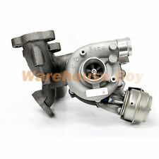 Turbo charger for Volkswagen Beetle Golf Jetta TDI 1.9L Diesel